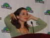wizardworldboston23_EDU.jpg
