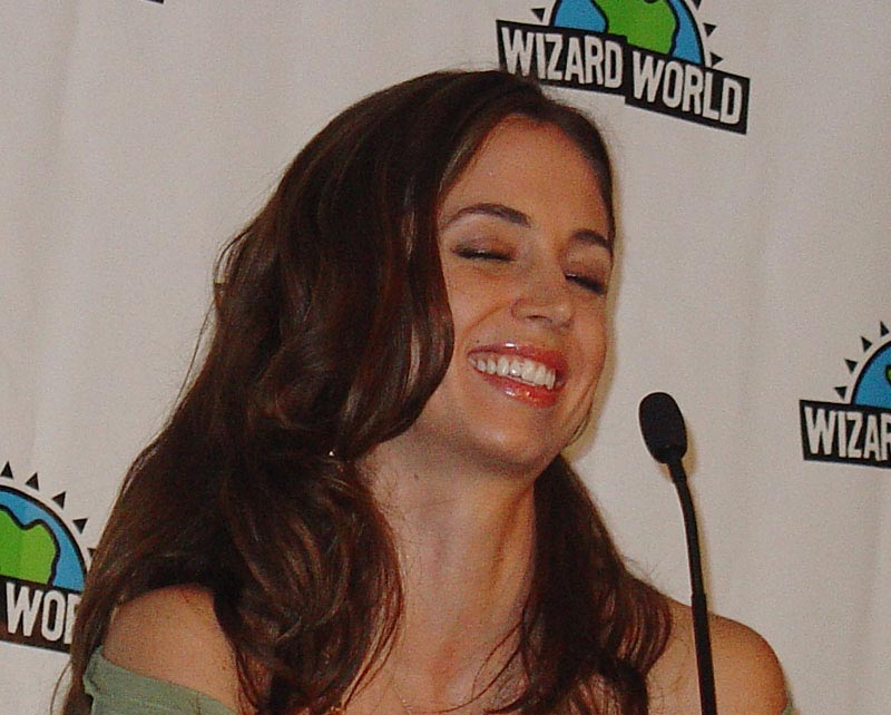 wizardworldboston22_EDU.jpg
