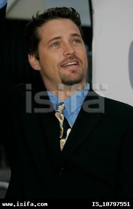 2005TVLandAwards11_JPY.jpg