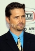 2005TVLandAwards07_JPY.jpg