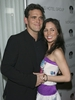 LACM4thAnnualAcademyAwardsParty05_EDU.jpg