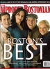 0607_improper_bostonian1.jpg