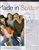 0607_improper_bostonian2